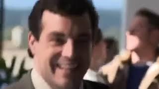 ✈️ Рейс 93! 2006г  Фильм   катастрофа о захвате самолета 11 сентября 2001 года