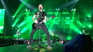 Download Video Frei.Wild Fick dich und Verpiss dich 20.04.2018 Live in Riesa MP3 3GP MP4