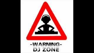 Dj Cuervo- Abel Ramos vs Dj chus (In session)