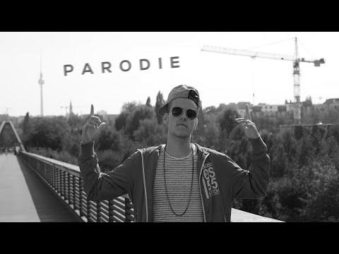 Beginner - Ahnma PARODIE
