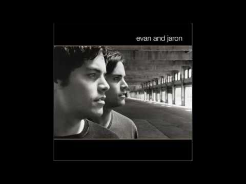 Evan & Jaron   and then she says mp3