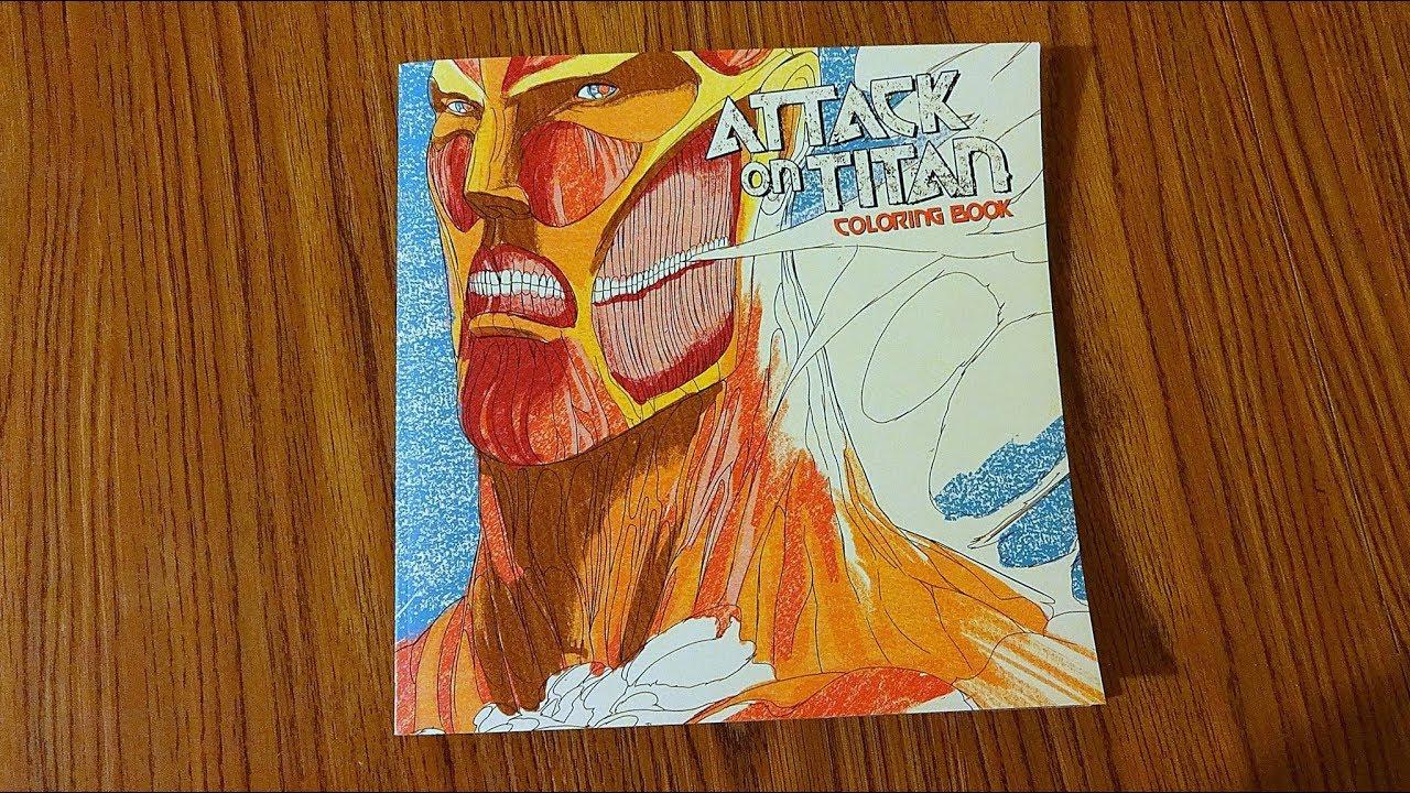 Armin Arlert from Manga Series Shingeeki No Kyojin Attack on Titan ... | 720x1280