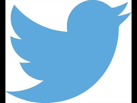 تويتر يغلق 1000 حساب مرتبط بوكالة دعاية مقرها روسيا  - 07:21-2018 / 1 / 20
