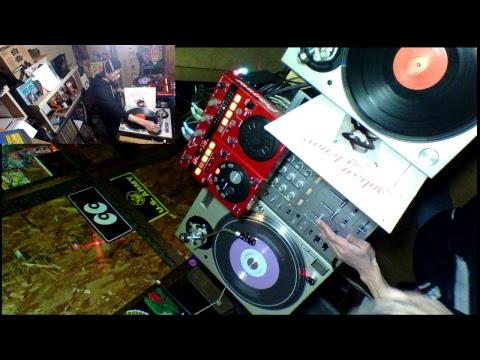 danceclassics soul pops eurbeat funk etc. jpops enka.
