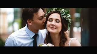 Wedding Катя + Андрей | Киев