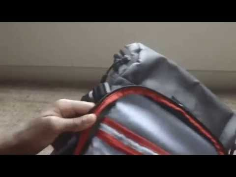 Drose backpack review