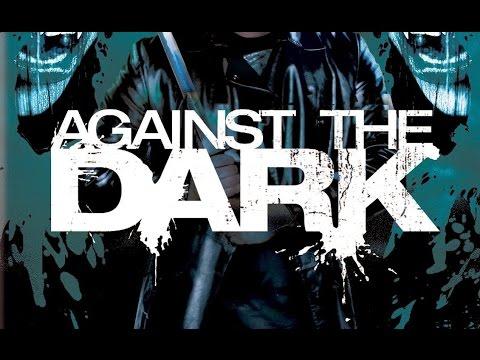 Against the Dark (2009) Steven Seagal killcount poster