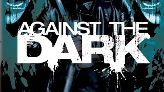 Against the Dark (2009) Steven Seagal killcount