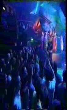 Fun Lovin' Criminals - The Biz (Live)