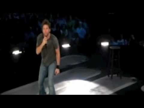 Dane Cook  Cheating