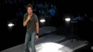 Dane Cook - Cheating