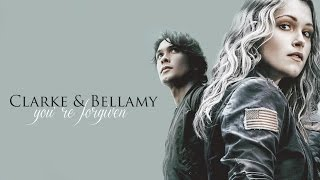 ► Clarke & Bellamy || You