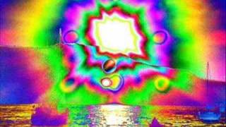 My Psychedelic Artwork IV