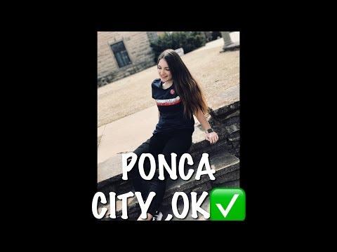 Ponca City ,OK trip 2018!!