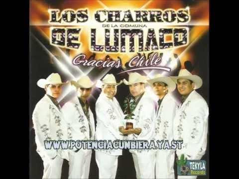 Signo Libra Los Charros De Lumaco Gracias Chile