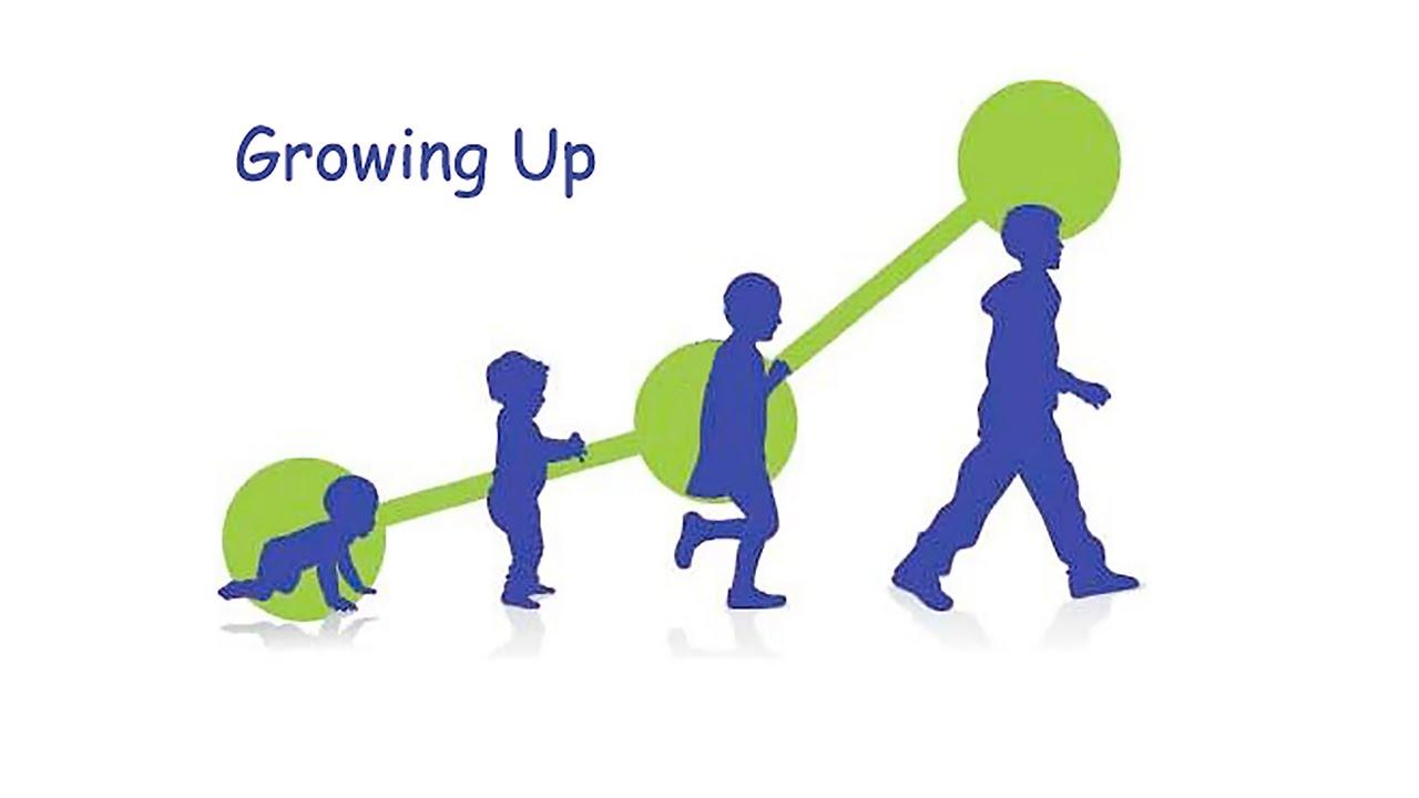 children u0026 39s sleep growing process sleeping tips for children