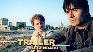 I Cento Passi - Trailer Legendado