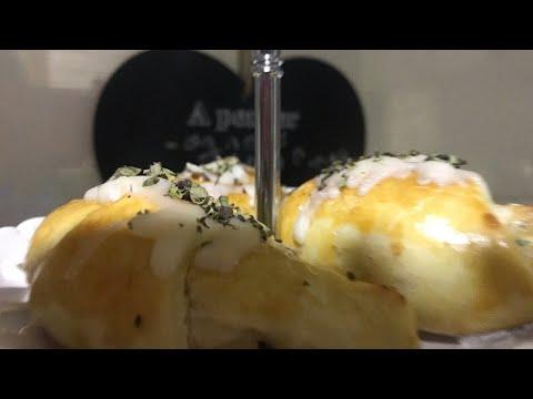 recette-facile---croissants-salés