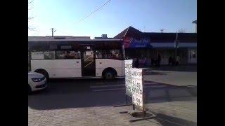 красилов(, 2016-03-16T21:46:40.000Z)