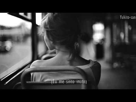 Anna Clendening - Worthless [Legendado PT BR]