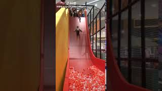 Bettaplay Vivid Kids Climbing Indoor With Slide  Who We Are