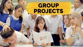 13_Types_of_Students_in_Group_Projects