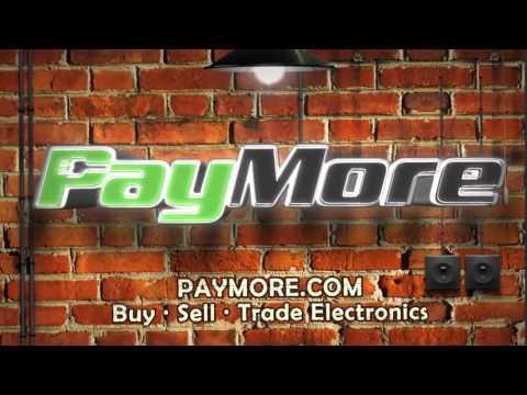 Sell Electronics for Cash Long Island | Places that Sell Used Electronics | Trade in My Electronics