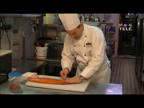 """recette-""""saumon-gravlax""""---la-cour-de-ruelle"""
