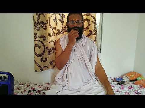 चार्तुमासिक सत्संग राम धाम नोखा चादावता