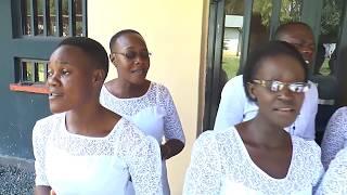 Psalms Melodies - Kisumu-Shamba