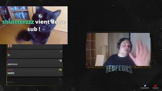 TeufeurS - Best Of #ClashViewers