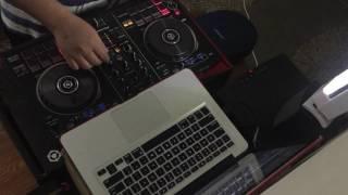 tibetan dj ♫♫♫ edm takeover hardcore beatdrop♫ electro swing by dj nemai mix clip