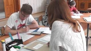 Вступительная кампания в средние специальные учебные заведения стартовала в Пинске