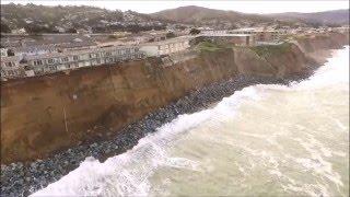 видео Современный дом с шикарным видом на океан в Лагуна-Бич