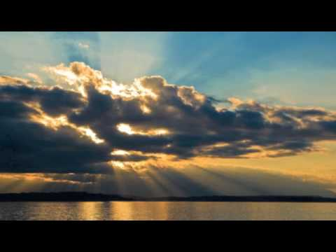 John O'Callaghan feat. Audrey Gallagher - Big Sky (Agnelli and Nelson Remix)