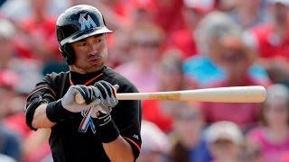 Top 10 Ichiro Suzuki Moments