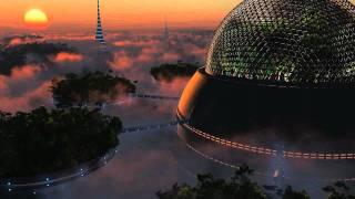 Miika Kuisma - Sunset Way