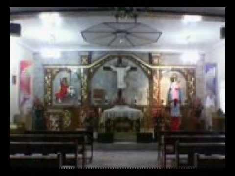 Mendez, Cavite - Mendez View Slide Show