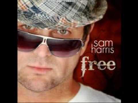 I LOVE YOU MORE | Sam Harris | Free | Lyrics