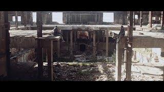 ΚΑΛΗΝΥΧΤΑ Trailer