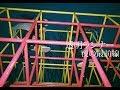夜の最前線『透明ランナー』MUSIC VIDEO
