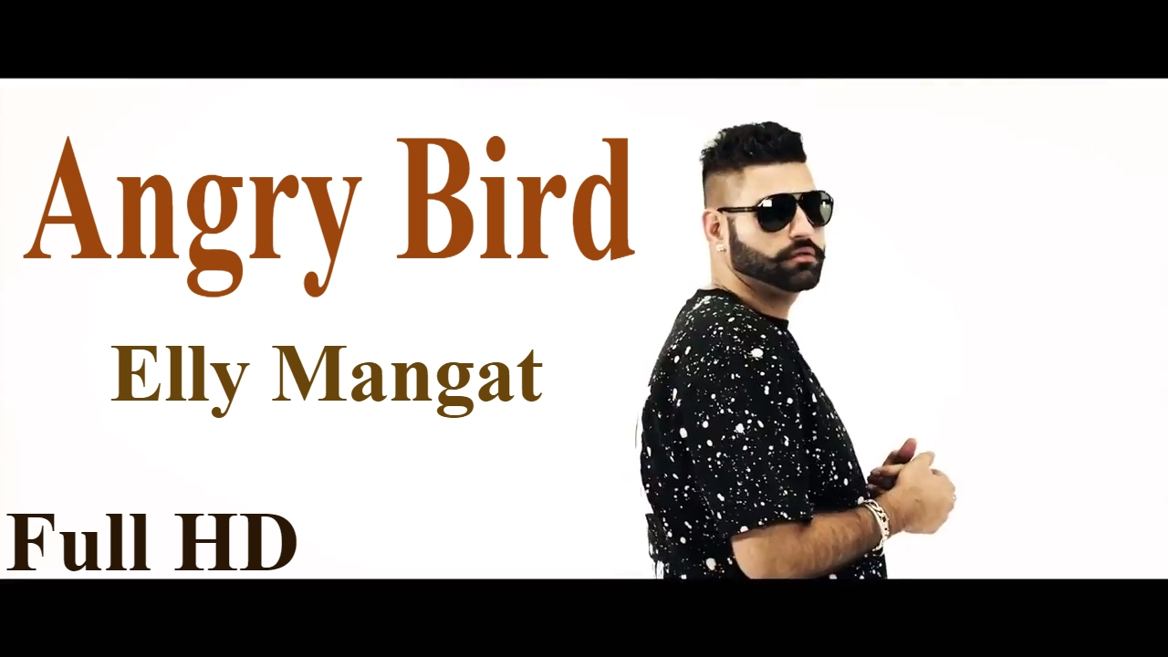 Elly Mangat (Punjabi Singer) Age, Girlfriend, Wife, Family