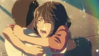 INFORMATION ◙ Song : Yasashii Uta / 優しい詩 /Gentle song ◙ Artist ...