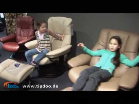 tipdoo video dodenhof kaltenkirchen gmbh co kg youtube. Black Bedroom Furniture Sets. Home Design Ideas