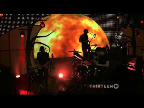 Imagine Dragons   Radioactive   Live From The Artists Den