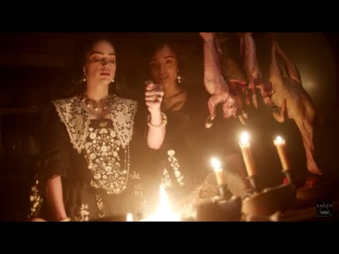 How to Practice REAL Witchcraft and Covens