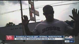 video-released-of-evansville-incident