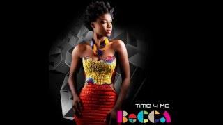 Ghana Love Songs15 Djike mixtape Homemade ( Feat, Becca, Bisa Kdei, Sarkodie, Efya,Afriyie Wutah,  )