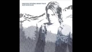 Kristofer Åström - She Love Me (Official Audio)