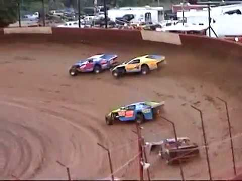 Gone but not forgotten follow us on facebook https://www.facebook.com/pages/Speedway-Videos/208823702549862?ref=hl All graphics ,video, photography ... - dirt track racing video image